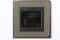 Intel Celeron 400MHz