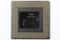 Intel Celeron 433MHz