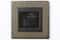 Intel Celeron 466MHz