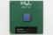 Intel Celeron-A 533MHz