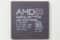 AMD 5×86 P90
