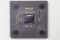 AMD Athlon 1000