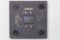 AMD Athlon 1200