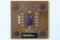 AMD Athlon 2000+