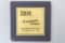 IBM 6x86MX PR166