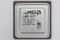 AMD K6 166MHz