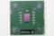 AMD Duron 1800