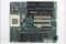 Intel Circuit PBA 638995-812