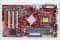 MSI 848P Neo2 (MS-7108)