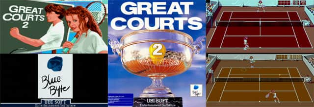 great-courts-2