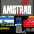 ATV Simulator - Amstrad CPC6128